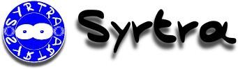 syrtra